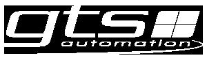 GTS Automation GmbH