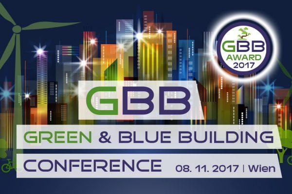 GTS Automation auf der 8. GBB-Conference, Geschäftsführer Jürgen Chochola im Interview